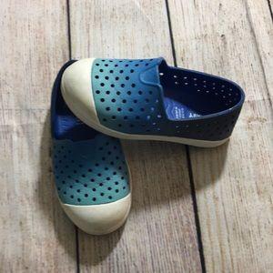 Old Navy Toddler Slip On Shoes ( U2022)